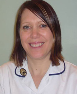 Carole Snell BSc (Hons) Physiotherapy